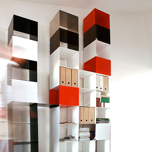 Quad-etagere-modulable