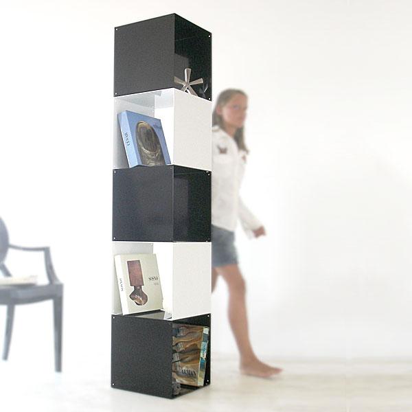 rangement adapt aux vinyls par quad35. Black Bedroom Furniture Sets. Home Design Ideas